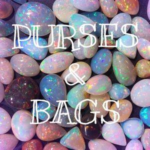 💖 Purses & Bags 💖